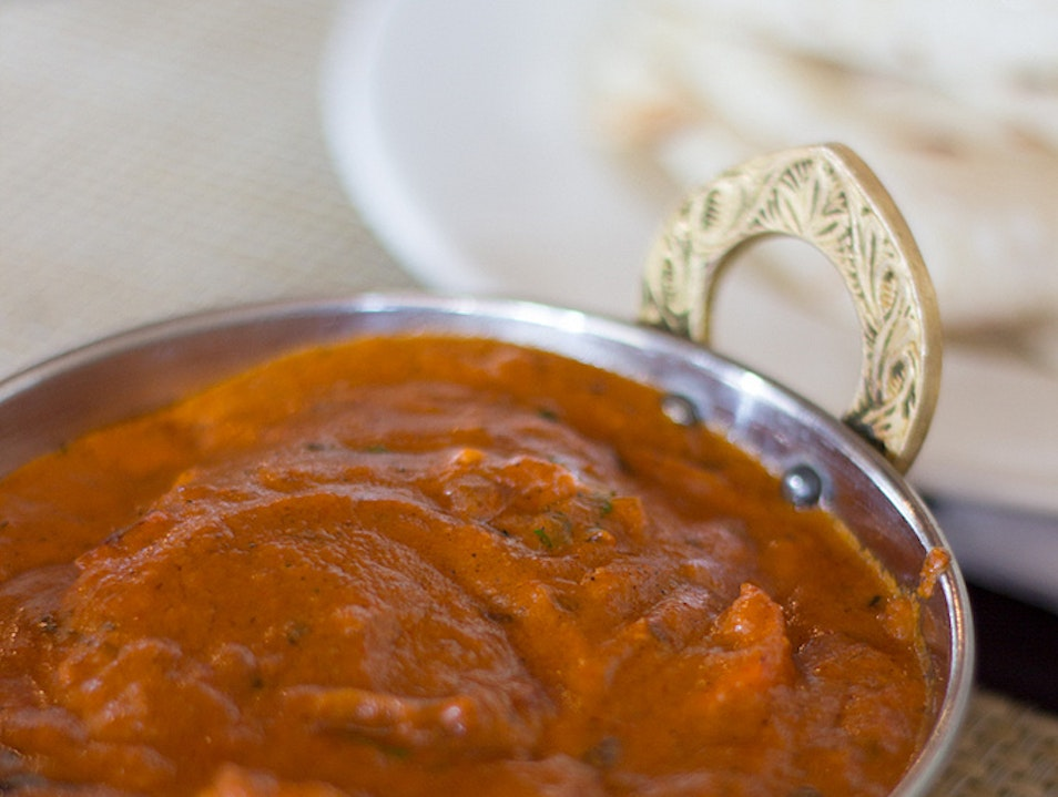 Authentic Indian Cuisine Linthicum Heights Maryland United States