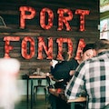 Port Fonda Kansas City Missouri United States