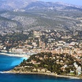 Cassis Cassis  France