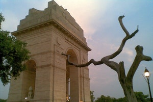 12 Must-Do Experiences in Delhi