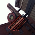 Deschutes Brewery & Public House Portland Oregon United States