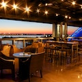 Legal Harborside  Boston Massachusetts United States