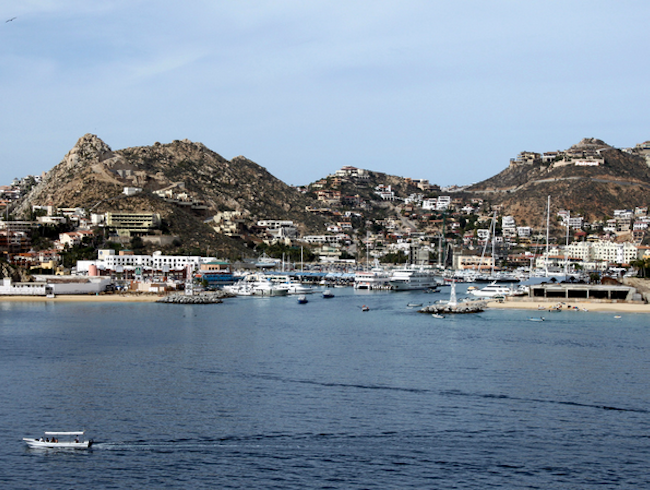 Discover Cabo Culture