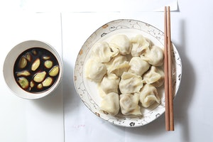 Beijing's Best Restaurants