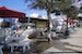 Food Carts at Seaside