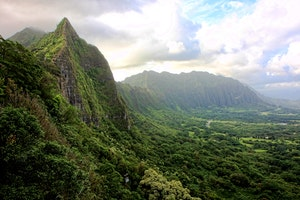 Oahu Travel tips