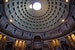 Fall in Love with the Pantheon