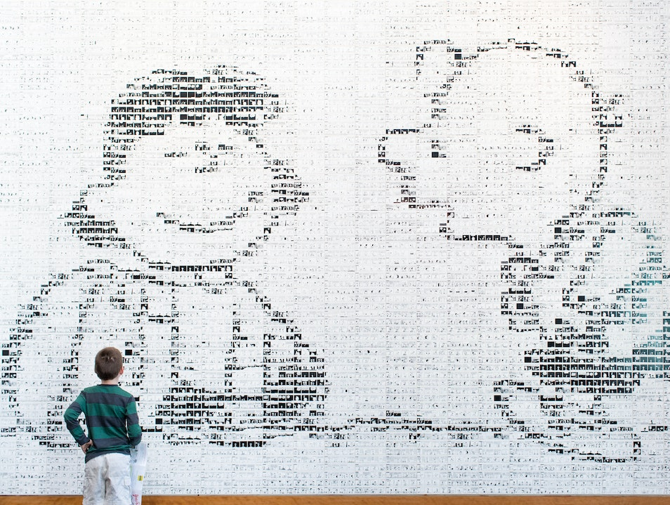 Charles M. Schulz Museum and Research Center Santa Rosa California United States
