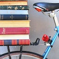 Blue Bicycle Books Charleston South Carolina United States