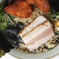 Hapa Ramen San Francisco California United States