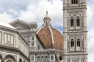 Top Attractions in Florence