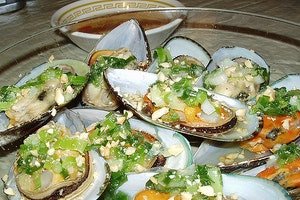 The Best Places For Seafood in Da Nang and Hoi An