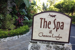 Cheeca Lodge & Spa