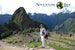 Explore the Diversity Urubamba  Peru