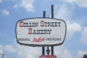 Collin Street Bakery Inc