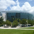 Tampa Bay Times Forum Tampa Florida United States
