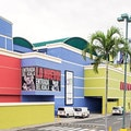 Albrook Mall Panama City  Panama