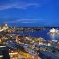 Original shangri la sydney sydney harbour views   night.jpg?1413501687?ixlib=rails 0.3
