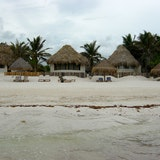 Maya Tulum Beach Yoga & Spa