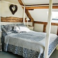 Holling Grange Self-Catering Cottages Ewyas Harold  United Kingdom