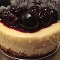 Dawnstar Cheesecake Lubbock Texas United States