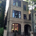 Villa D' Citta Bed & Breakfast Chicago Illinois United States