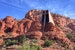Chapel of the Holy Cross - Sedona  Sedona Arizona United States