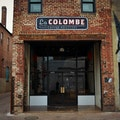 La Colombe Washington, D.C. District of Columbia United States