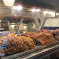 Porchetta LLC New York New York United States