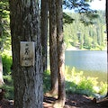 Mason Lake North Bend Washington United States