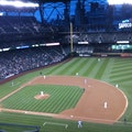 Safeco Field Seattle Washington United States