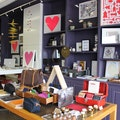 PH Design Shop West University Place Texas United States