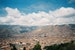 discover new colors, mountians, and llamas in Cusco Cuzco  Peru