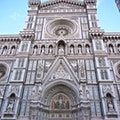 Florence Florence  Italy