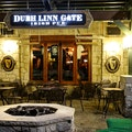 Dubh Linn Gate Irish Pub Whistler  Canada
