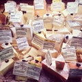 Scardello Artisan Cheese Dallas Texas United States