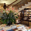 Hatchards London  United Kingdom
