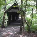 Madison County Nature Trail Huntsville Alabama United States