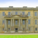 Hilton Park Stately Home & Country Estate