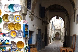 17 Places to Love in Essaouira, Morocco