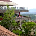 People's Park in the Sky Tagaytay  Philippines