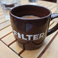 Filter Coffeehouse and Espresso Bar Washington, D.C. District of Columbia United States