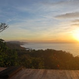 Anamaya Yoga Retreat and Hotel