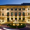 Sofitel Munich Bayerpost Munich  Germany