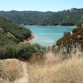 Original lake 20berryessa 02.jpg?1482334692?ixlib=rails 0.3