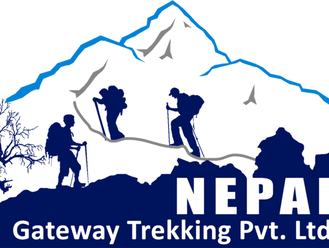 Best local trekking company in Nepal
