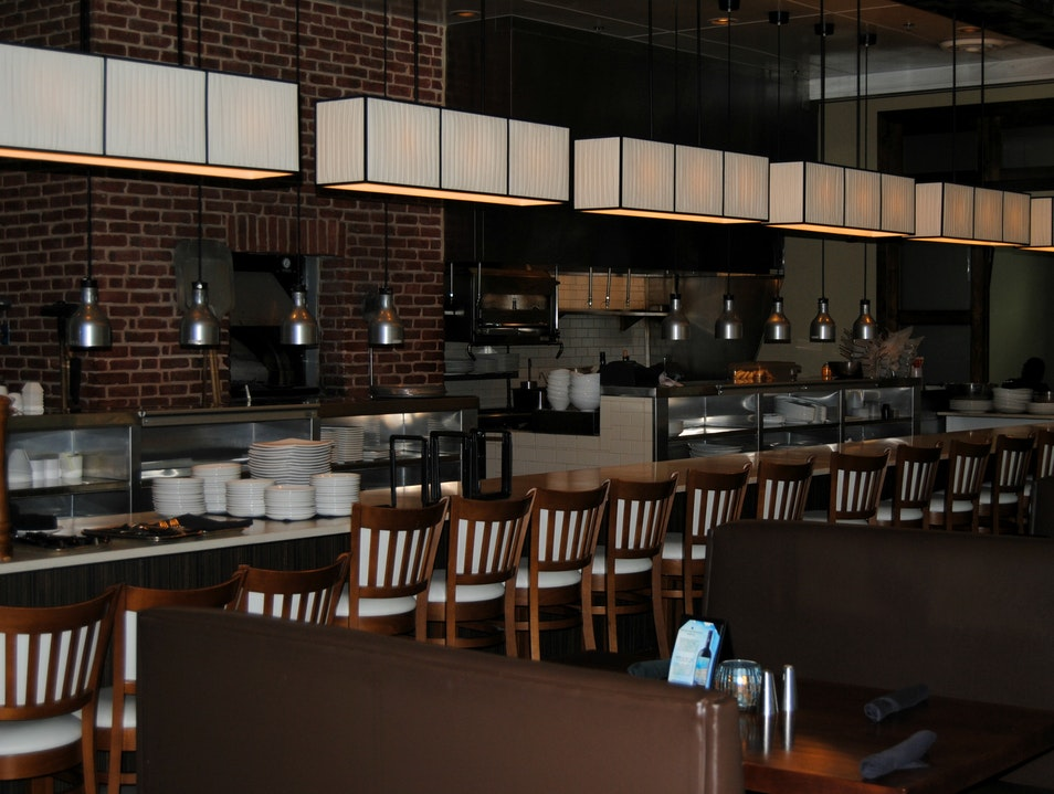 Healthy Meals, Friendly Atmosphere Frisco Texas United States