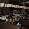 One2One Restaurant and Bar Frisco Texas United States