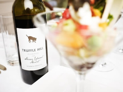 The Wine & Truffle Co Deanmill  Australia