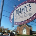 Jimmy's Old Town Tavern Herndon Virginia United States